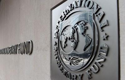 МВФ: Прогнозата за икономическия растеж на Китай през 2021 г. е 8,4%