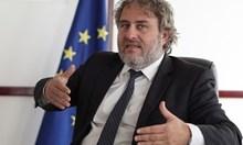 Европейските министри на културата се срещат на 8 април за доходите на артистите