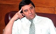 """Димитър Луджев: Костов прие да е министър в кабинет с БСП с """"уловка"""" от Луканов през 1990 г."""