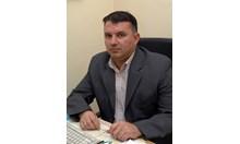 """Богомил Николов, """"Активни потребители"""": Няма шмекерия, която да не може да бъде хваната"""