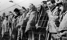3,6 млн. са затворници в СССР през войната