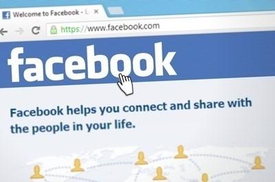 Фейсбук заличи подозрителни мрежи от акаунти от Русия и Иран