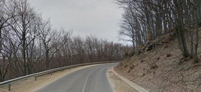 """До 3 април затварят прохода """"Шипка"""""""