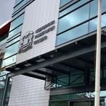 За първи път изцяло онлайн научна конференция в МУ – Пловдив