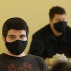 Коронавирусната криза се очаква да влоши възможностите за щастлив живот на младежите.