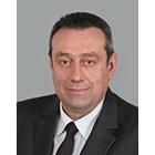 Иван Иванов СНИМКА: Парламентът