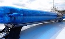 Арести в Бургас, 10 задържани с наркотици