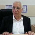 Проф. Александър Чирков празнува 82 г. със 7 внуци