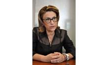 Доц. д-р Татяна Буруджиева: Много широка коалиция може да дойде след изборите, въпросът е дали скандалите ще са преди или след това