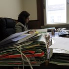 """Според много юристи приетите текстове ще увеличат съдебните дела срещу длъжници.  СНИМКА: """"24 ЧАСА"""""""
