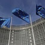 Европейската комисия представи регламент за справяне с нарушения, причинени от чуждестранни субсидии на единния пазар.