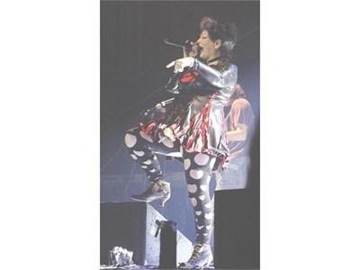 """Обиколката на Милена включва 5 концерта в страната между 5 и 13 ноември. СНИМКА: """"24 ЧАСА"""""""