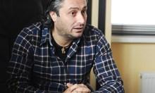 """""""Господарите"""" се разделят с Димитър Върбанов. Направил съзнателен или не опит да подведе обществото!"""
