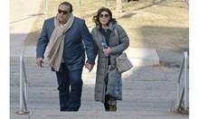 Дясната ръка на криптокралицата Ружа се спасява от затвора?