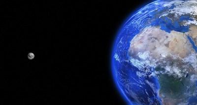 """Възможно ли е """"такса за орбитални задръствания"""" да разчисти небето"""
