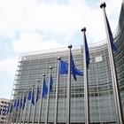 Европейската комисия  СНИМКА: Pixabay