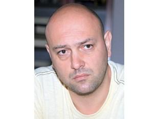 """Димитър Аврамов: """"Харвардци"""" да внимават – любимо на българина е да дава под наем, дори партии"""