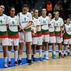 България гостува на Исландия