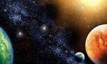 """Пътувайте до спътника Европа с """"Изследовател"""""""