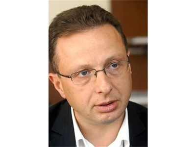"""Иван Сотиров: """"Партията на Слави"""" извърши преврат срещу референдума на """"Шоуто на Слави"""""""
