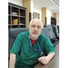 Вирусолог: Заразата ще се свива
