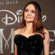 Анджелина Джоли навърши 45 години