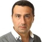 Васил Самарски