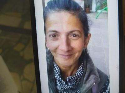 Загиналата 43-годишна Свежа Кръстинова. Снимки: konkurent.bg.