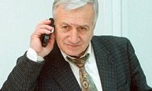 Как Иван Абаджиев се превърна във враг номер 1 на Съветския съюз