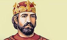 От инфаркт умира цар Калоян Ромеоубиец