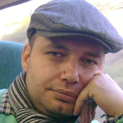 Йордан Мичев