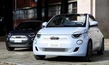 Fiat Chrysler произвежда части за апарати за обдишване