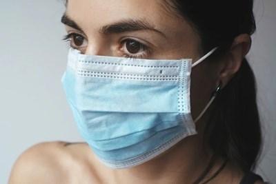 Носенето на маски за лице у дома може да предотврати пресимптоматичното предаване на новия коронавирус в семейството  СНИМКА: Pixabay