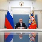Русия се хвали с първа ваксина срещу COVID-19, СЗО и учени скептични