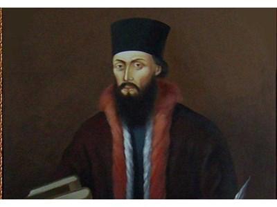 Неофит Рилски