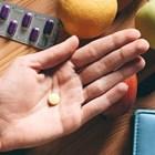 Абсолютно безвредни медикаменти няма, сочат учените. СНИМКИ: ПИКСАБЕЙ