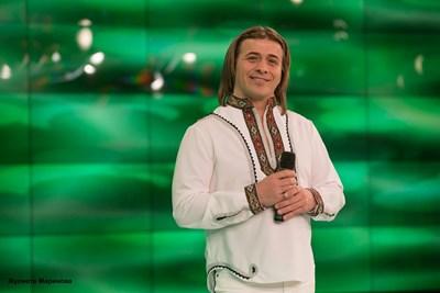 Герасимов бе любимец на феновете на народната музика