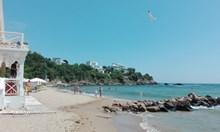 """Областната администрация предлага: 7 неохраняеми плажа във Варненско да получат """"държавни"""" спасители"""