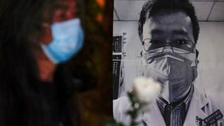 Мъртвецът, който едва не свали властта в Китай