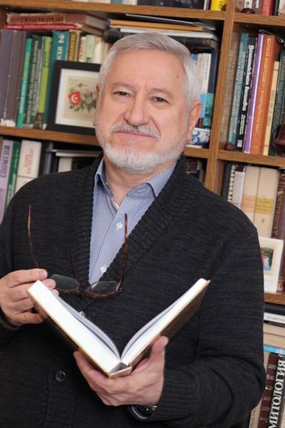 Проф. Ангел Димитров: От Скопие зависи много повече да решим спорните въпроси