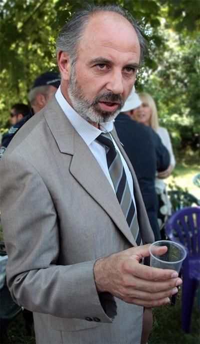 Николай Урумов с поредна награда