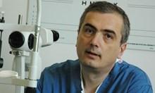 """Само в """"168 часа"""": Как доцент от ИСУЛ източи касата през 960 пациенти"""