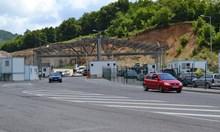 Гърция забранява влизане от Маказа от 6 юли