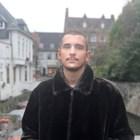 Кристиан, обвинен, че уби Милен Цветков, увъртал, за да не го изследват психиатри (Обзор)