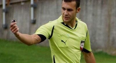 Българин ще свири в Първа австрийска бундеслига