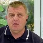 Красимир Каракачанов Кадър: Би Ти Ви