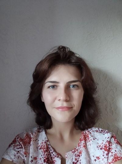Психологът Ралица Стоянова: Вирусът засили страховете на повечето онкологични пациенти