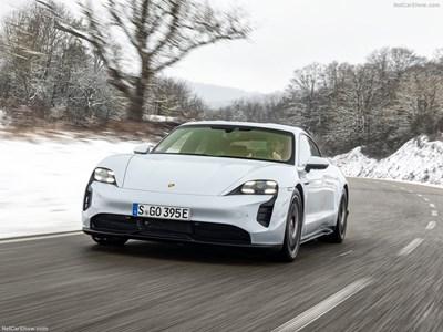 Как най-бялото бяло в света ще увеличи пробега на колите