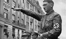 Хитлер старателно изучавал опита на Колумб и копирал лагерите му
