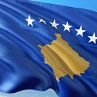 """Гана оттегля """"преждевременното"""" си решение да признае Косово"""